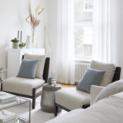 elegant details interiors
